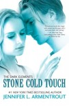 StoneColdTouch_FC1-195x300